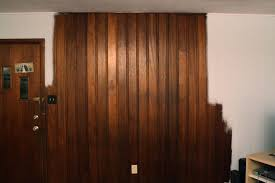antique wood paneling can be a beautiful warming addition to any home if you invest in quality care whether you re enhancing the original grain or