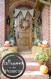 Fall Decorating Idea By All Things Heart And Home   Shutterfly.com