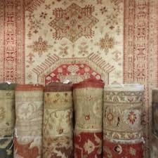 photo of david oriental rugs houston tx united states