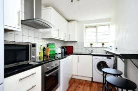 Cheap 1 Bedroom Flat To Rent In London One Bedroom Apartment In Delightful  On With Modern .