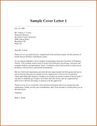 Worker Cover Letter Barca Fontanacountryinn Com