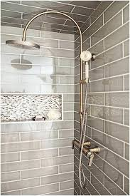 modern bathroom tile ideas mosaic tiles for bathroom a modern looks white and gray shower tile modern bathroom tile ideas