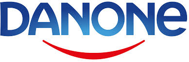 Danone Light And Free Asda Danone Yogurts Slimming World List Fatgirlskinny Net