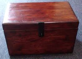 small timber storage box vintage wooden area image 1 boxes for uk small wooden boxes