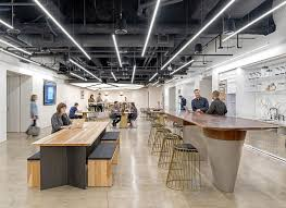 office lighting options. Best Modern And Gorgeous Office Interior Design Ideas | Lighting Options R
