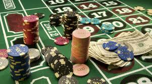 Casino Online soldi veri: giocare con denaro vero | Casinò Non Aams
