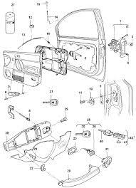 Diagram 2001 volkswagen beetle parts diagram