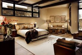 basement bedroom ideas for teenagers. image of: basement bedroom for teenagers ideas