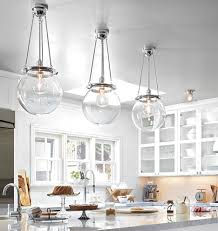 how to choose kitchen lighting. Contemporary Choose How To Choose Kitchen Lighting Inside To