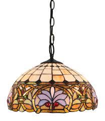 tiffany hanging light tiffany style pendant lights uk tiffany pendant lights brushed nickel tiffany pendant lights