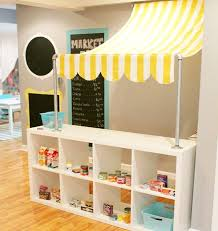 wonderful ikea kids playroom furniture square. plain playroom kids would love this change to the bookshelf in their playroom diy storage  office and wonderful ikea playroom furniture square