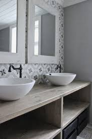 ... Bathroom Tile: B & Q Bathroom Tiles Design Decor Fancy With  Architecture Creative B ...
