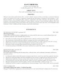 Achievements On A Resumes Examples Of Accomplishments For A Resume Simple Resume Format