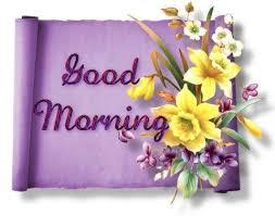 good morning lovely wallpaper good morning pics for facebook good morning pics for facebook