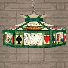 used pendant lighting. Pool Table Used Pendant Lighting Stained Glass One-light In Tiffany Style -