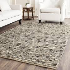 x  area rug ( photos)  home improvement