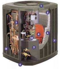 trane furnace and air conditioner prices. trane air conditioner and heat pump is wise choice furnace prices r