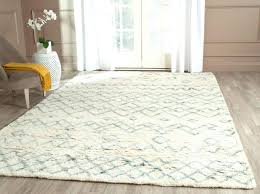 architecture and home magnificent 6x8 rugs at area 6 x 8 gray rug contemporary fascinating