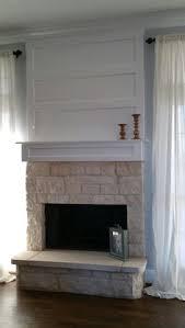 Home  Texas Stone MasonsAustin Stone Fireplace