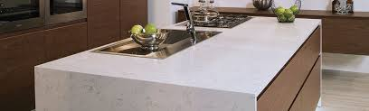as mentioned many people all over the world are now using granite as a surface for their counter tops such as in their bathrooms kitchens