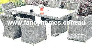 dining table and wicker chairs complete resin wicker outdoor dining chairs resin wicker dining table patio wicker dining set wicker round dining table with
