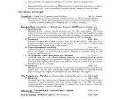 Capture Manager Sample Resume Capture Manager Sample Resume Shalomhouseus 4