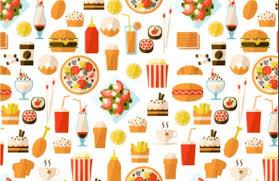 food background tumblr. Unique Tumblr Cool Tumblr Background Wallpaper Food Background And Food Background Tumblr