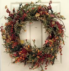 front door wreathDoor Wreaths  Outdoor Wreaths  Front Door Wreaths