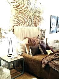faux animal skin rug hide rugs best ideas on grey uk faux animal skin rugs