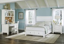 furniture for a beach house. Coastal Bedroom Furniture Intended For Cottage Style White A Beach House