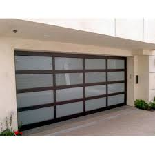garage door 16x8168 Garage Door Prices  Home Interior Design
