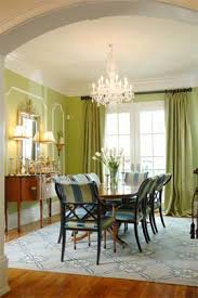 interior house paintRochester NY Interior Painting  House Painters  Contractors