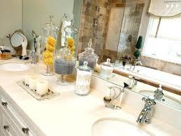 Bathroom Vanity Tray Decor Bathroom Vanity Tray Bathroom Vanity Tray Decor chatelco 93