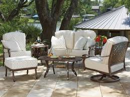 cool lounge furniture. Outdoor Lounge Furniture Patio Patioliving Inside Prepare Cool R