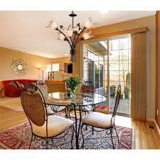 living room modern living room with fireplace bathroom door fireplace candle holder target fireplace candle holder