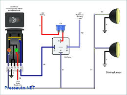 wiring diagram 12v light switch wiring diagram local