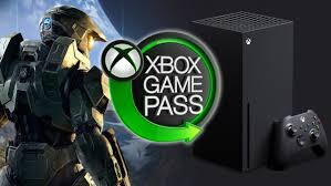 multiplayer games on Xbox Game Pass ...