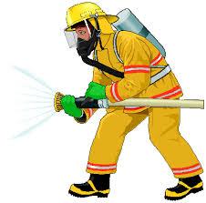Пожарная безопасность класс ОБЖ конспект и презентация к уроку Пожарная безопасность 5 класс ОБЖ 1