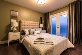 Small Bedroom Window Curtains Bedroom Decorating Luxurious Small Bedroom Ideas Cherry Hardwood