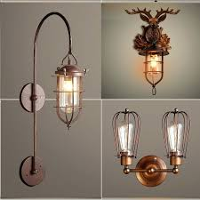 retractable pendant light retractable pendant light cord