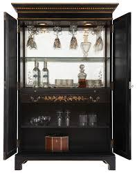Living Room Bar Cabinet Furniture Nice Bar Cabinet For Modern Middle Room Design Ideas