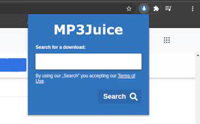 Fast download song mp3 juice cc 2020 download video and play media player offline. Mp3juice Search Mp3 Downloads