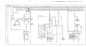 97 acura cl radio wire diagram wiring diagram libraries 97 acura cl radio wire diagram