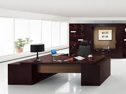 modern office decor. large size of office23 office setup ideas furniture decorating small room modern decor t