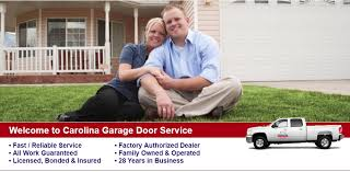 ina garage door repair myrtle beach service installation s by ina garage door service north myrtle beach murells inlet brunswick