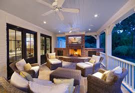 patio furniture design ideas. sensational patio furniture wilmington nc decorating ideas images in porch traditional design