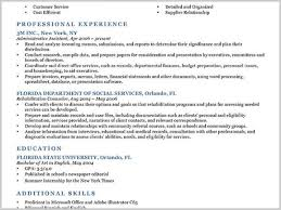 Cool Resume Indeed Ideas Entry Level Resume Templates Collection