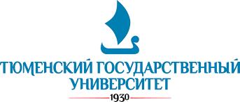 Отчет студентов о практике в заповеднике Малая Сосьва ФГБУ  Логотип ТюмГУ