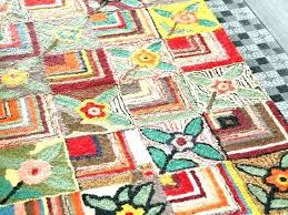 multi colored outdoor rugs bright colored outdoor rugs bright colored outdoor rugs bright multi colored area