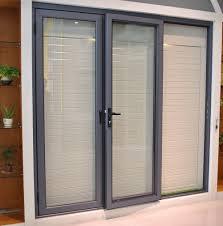 pella door repair pella sliding doors pella sliding door replacement parts
